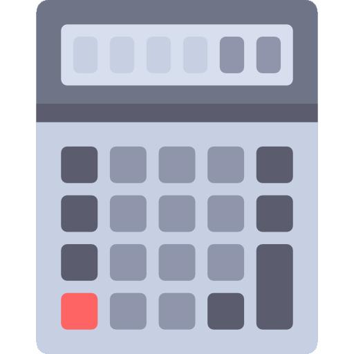 ASR Accounting AS